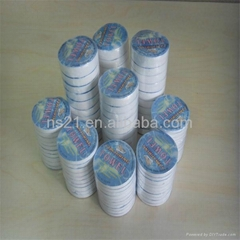 disposable nonwoven compressed magical towel supplier
