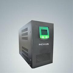 INOVUS 7000 Series Line Interactive UPS