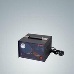 INOVUS SVC Automoatic Voltage Stablizier-Movement Seires