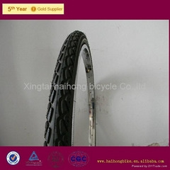 high quality bicycle tire bike tire stock tire