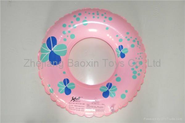 inflatable swim ring 1
