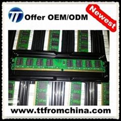 Desktop DDR2 pc6400 800MHZ 4GB ddr2 ram