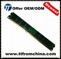Original ram memory 1333mhz 8GB DDR3