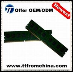 desktop 4gb ddr3 ram 1600mhz pc12800 support motherboards