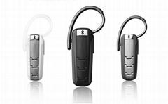 Mini Wireless Bluetooth Headset Dual Track Earphone Handsfree for all phones