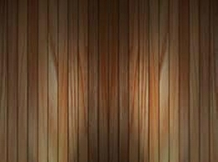 wood wallpaper.