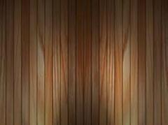 wood wallpaper.