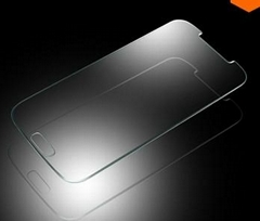 GK official Latest 3DTempered glass screen protector with best price