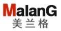深圳市美蘭格數碼科技有限公司