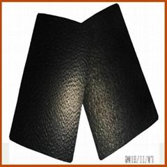 Geomembrane HDPE 2mm