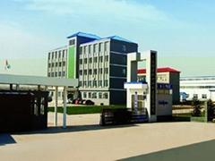 Hebei Goldpro New Materials Technology Co., Ltd.