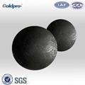 grinding steel ball 5