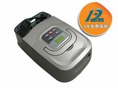 瑞迈特BMC-720A双水平全自动呼吸机