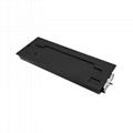 compatible toner cartridge for kyocera TK410
