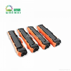 compatible black toner cartridge Samsung 504 clt-504 reliable toner cartridge