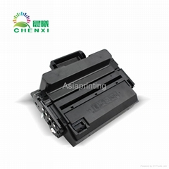 toner cartridge for Samsung mlt-d203L compatible for Samsung laser printer