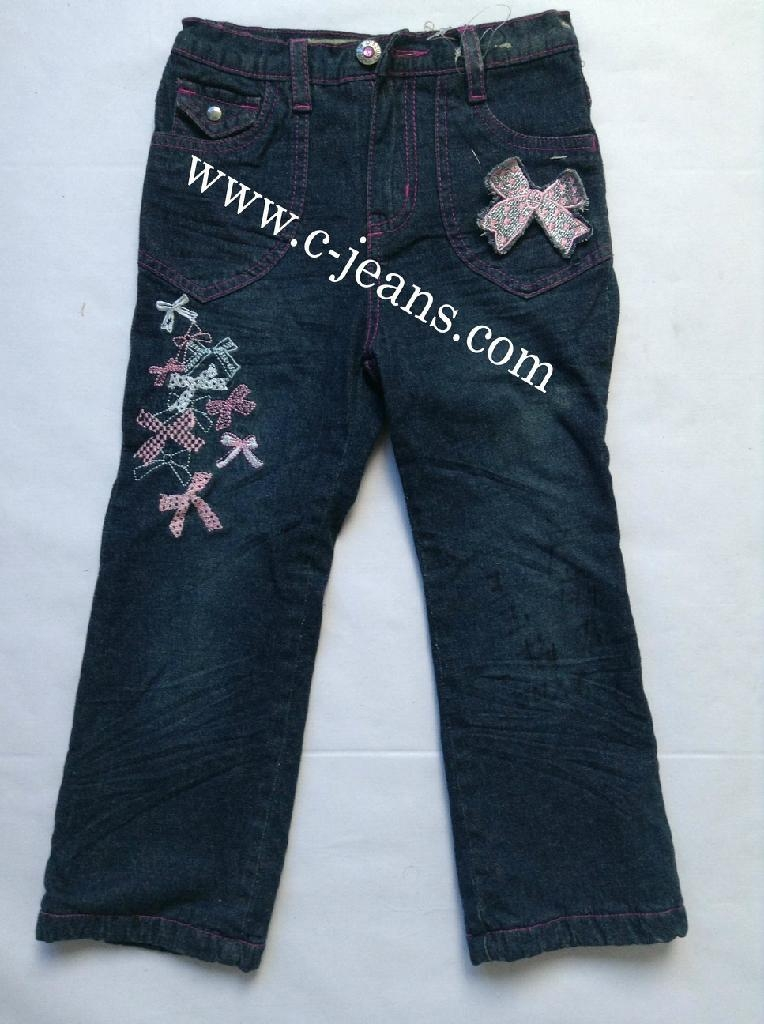 Designer Jeans For Men 2014 2014 Fashion New Design Men 39 s