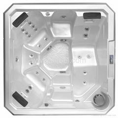 Balboa System Whirlpool Massage Hot Tub Spa
