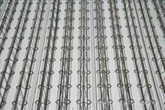 New type free sample steel bar truss floor slab