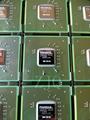 New nVIDIA G98-730-U2 BGA Video Card Graphic Chipset 1