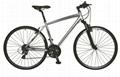 "26"" City Road Bicycle (GF-AB-D001) 1"
