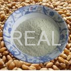 wheat gluten 80mesh(vital wheat gluten) food ingredients