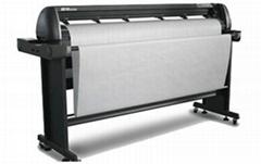 笔式板房打印机