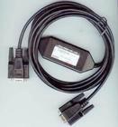 供應三菱電纜FX2N-485-BD   3