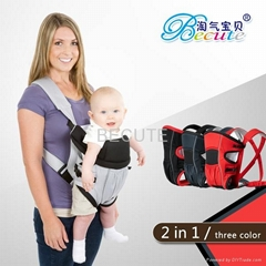 2014 new baby carrier chair