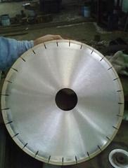 ceramic saw blades