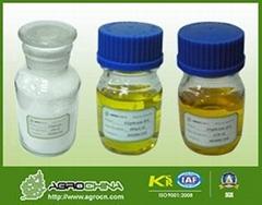 Glyphosate 95%TC
