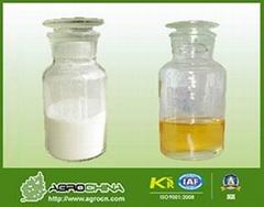 Alpha-cypermethrin 95% TC