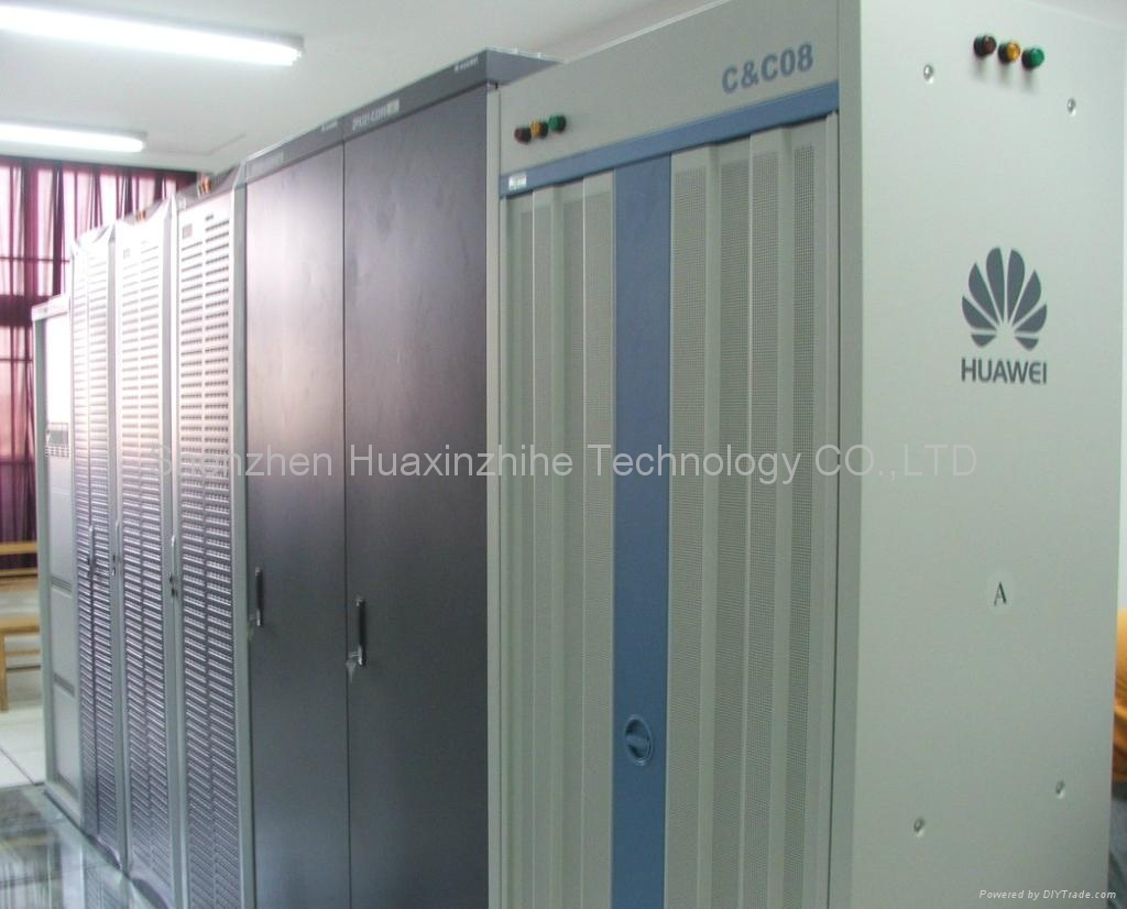 Selling the best quality Huawei C&C08 B2000 3