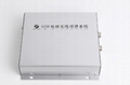 GSM电梯无线对讲系统 3