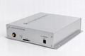 GSM电梯无线对讲系统 5