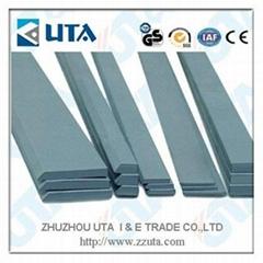 Cemented Carbide Stripe