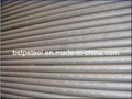Monel 400 Alloy 400 Uns N04400 Seamless Pipe or Tube 1