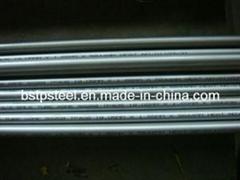 Tp405 13cr-Al SUS405 (JIS G3463) S40500 1.4002 Stainless Steel Tube