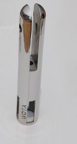 glass spigot 2