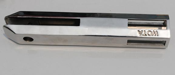 glass spigot 3