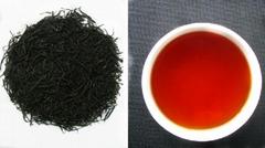 Congou BLACK TEA