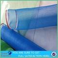 Plastic nylon net