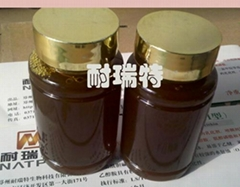 concentrated soybean lecithin