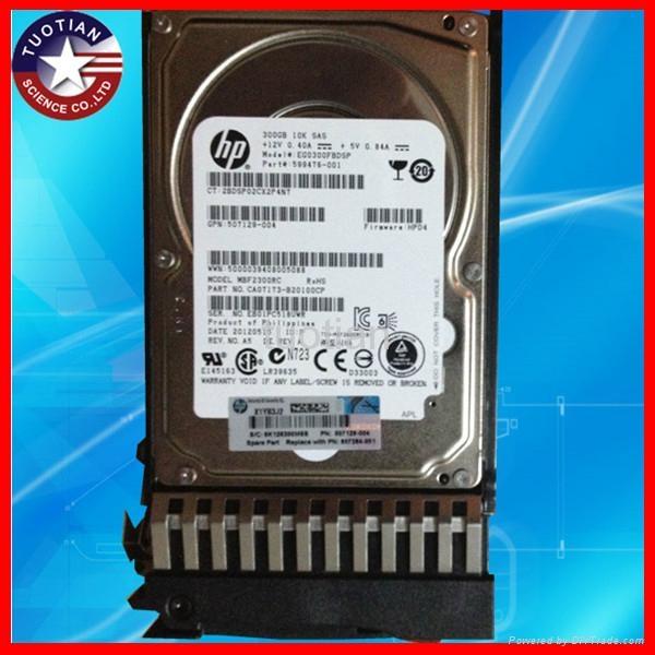 hot sale server hard disk drive  1