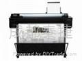 HP T 520  ePrin