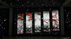 LED舞臺屏