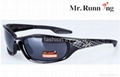 High quality new design for 2014 cycling sunglasses with optical frame 8X2132 2