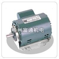 YCG series Steel Shell Induction Motor