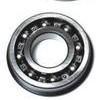 16976 bearing 380x520x44mm