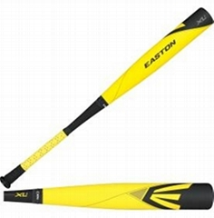 Easton XL1 BBCOR Bat 2014 (-3)